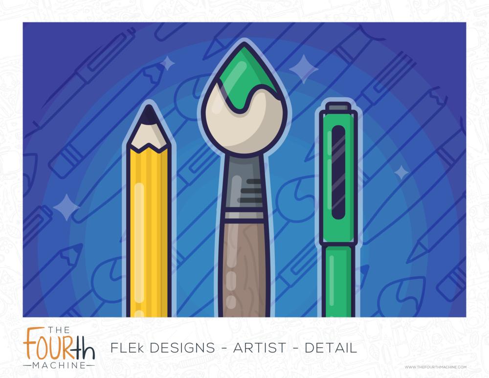 FLEk_Designs_Artist.png