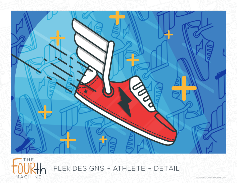 FLEk_Designs_Athlete.png