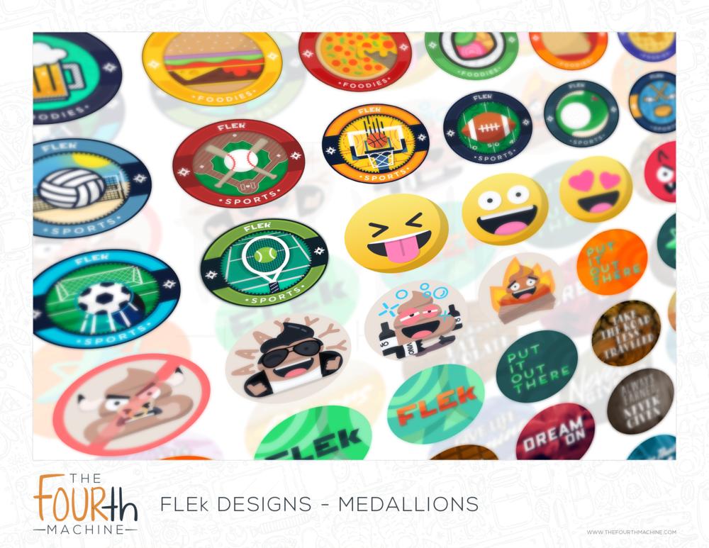 FLEk_Designs_Medallions.png