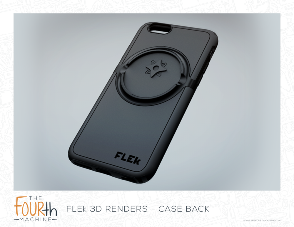 FLEk_3D_Renders_Case_Back.png