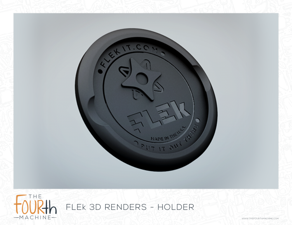 FLEk_3D_Renders_Holder.png