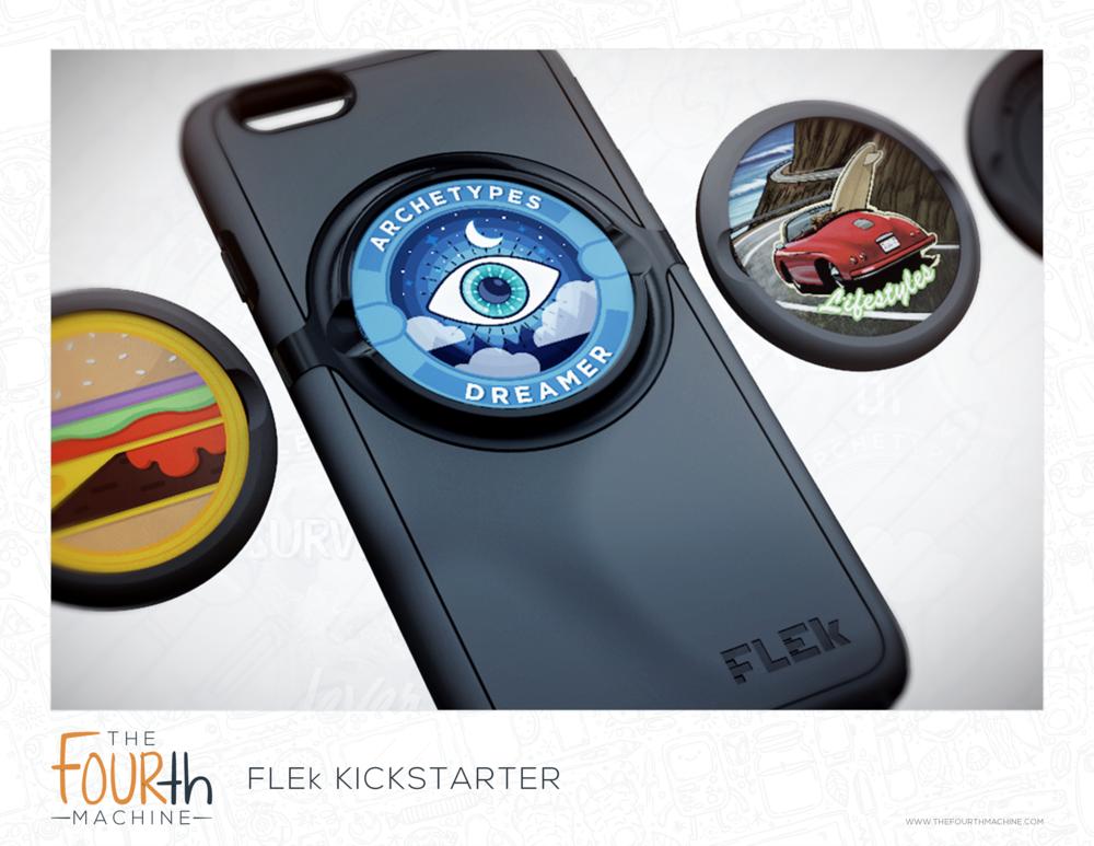 FLEk_Kickstarter.png