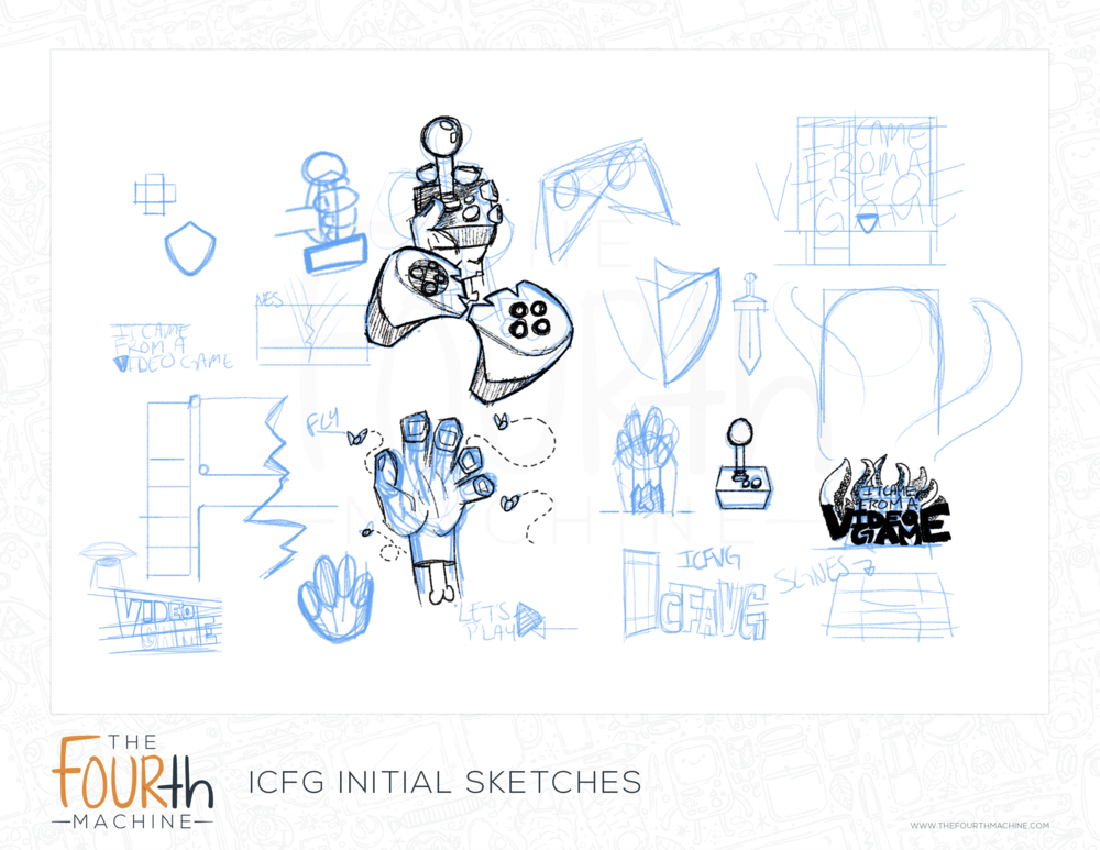 ICFG_Initial_Sketches.png