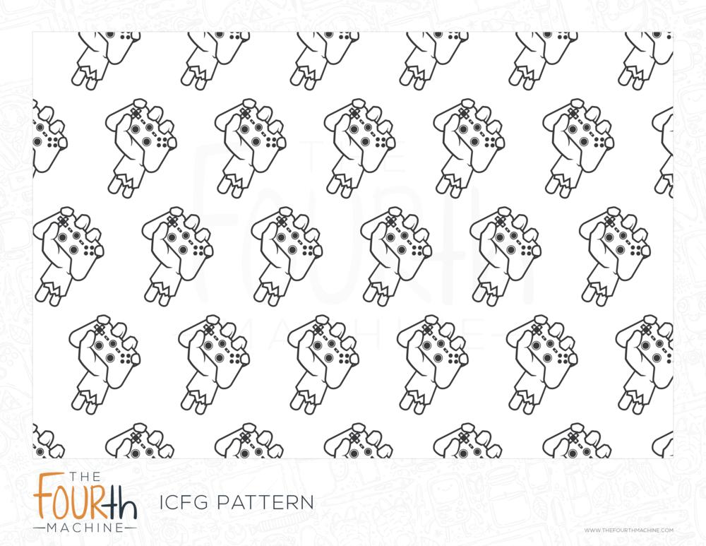 ICFG_Pattern.png