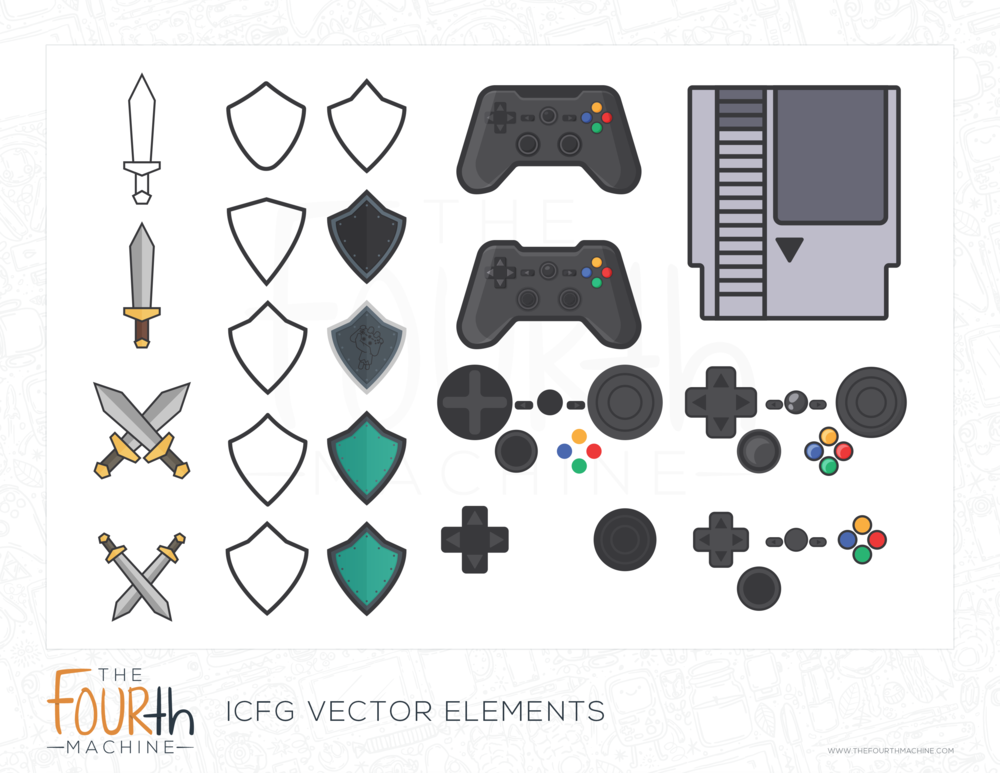 ICFG_Vector_Elements.png