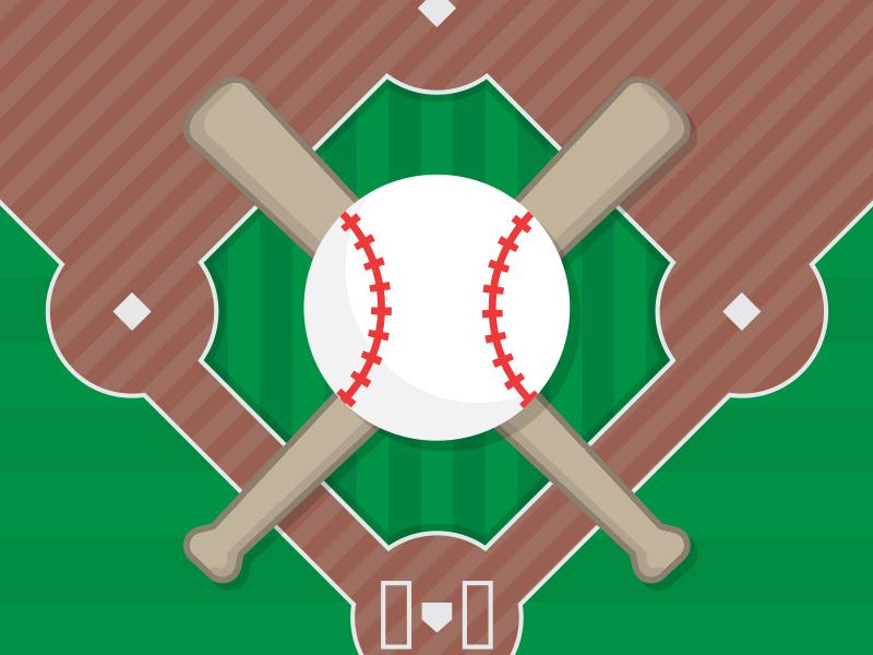 Baseball_v02.png