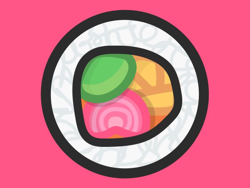 Sushi_v01.png