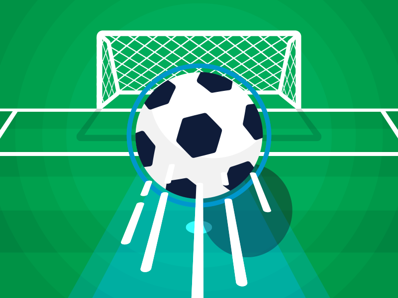 Soccer_v01.png