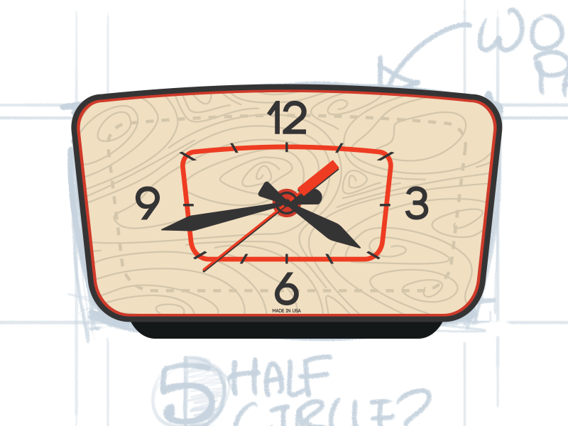 Clocks_Dribbble.png