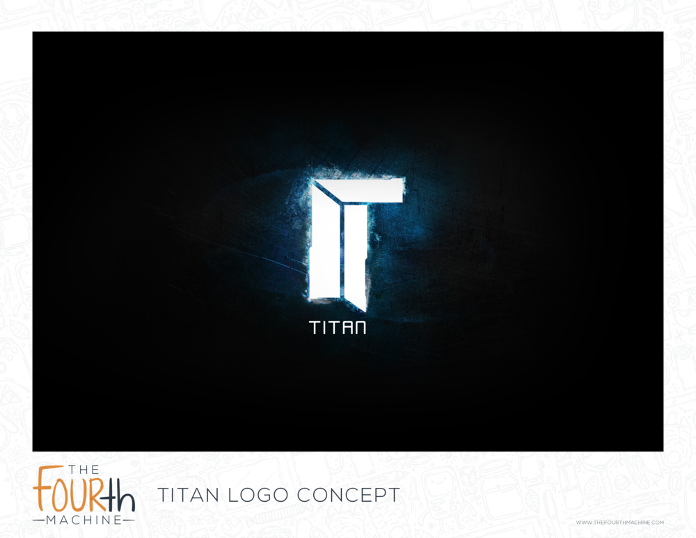 Titan Logo Concept.png