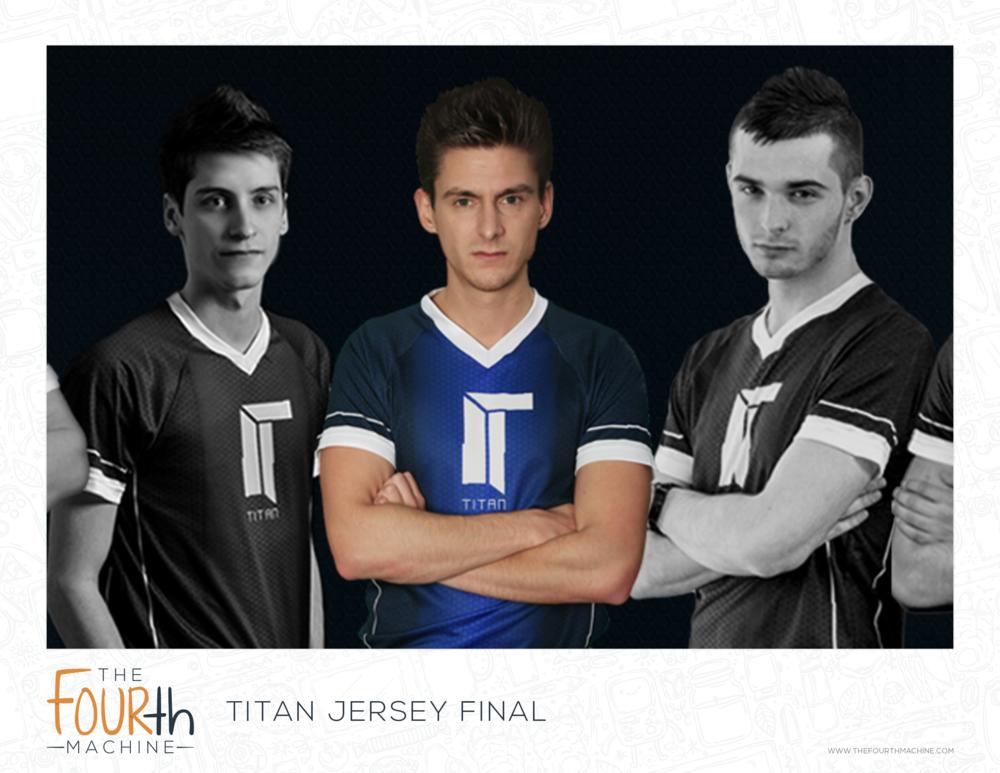 Titan_Jersey_Final.png