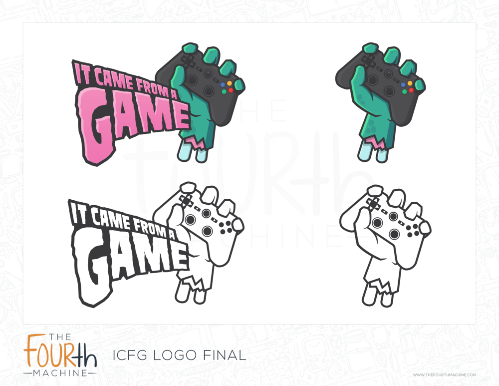 TFM_ICFG_Logo_Final.png