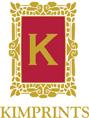 Kim Prints