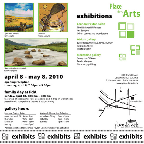 April2010_exhibits-invitation.indd