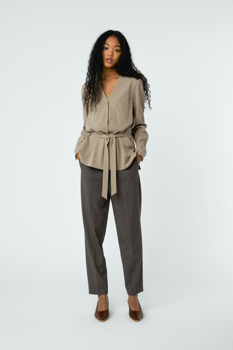 Blouse-2895_Taupe-1.jpg