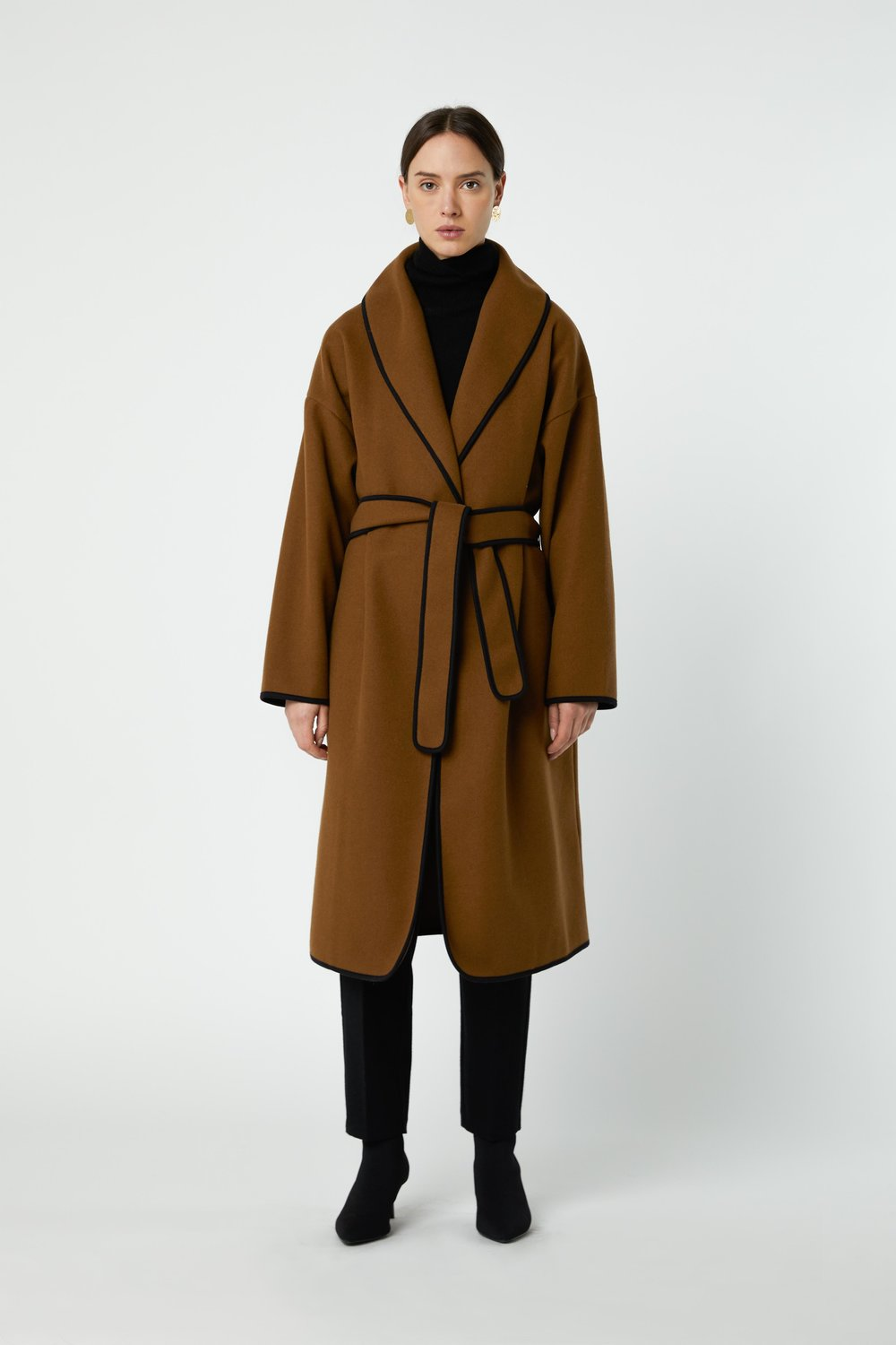 Coat-2769_Brown-2.jpg