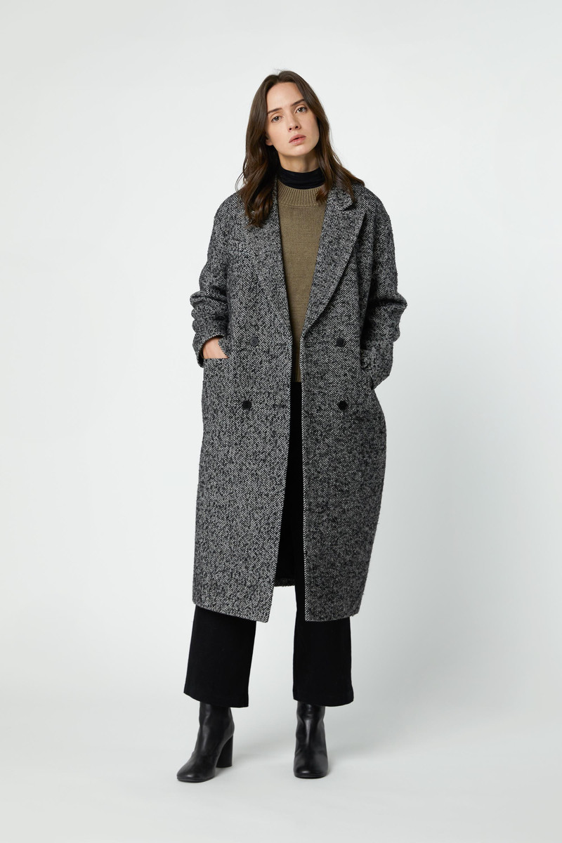 Coat-2891_Black%20Herringbone-3.jpg