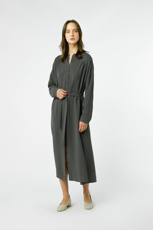 Dress-3054_Sage-8.jpg