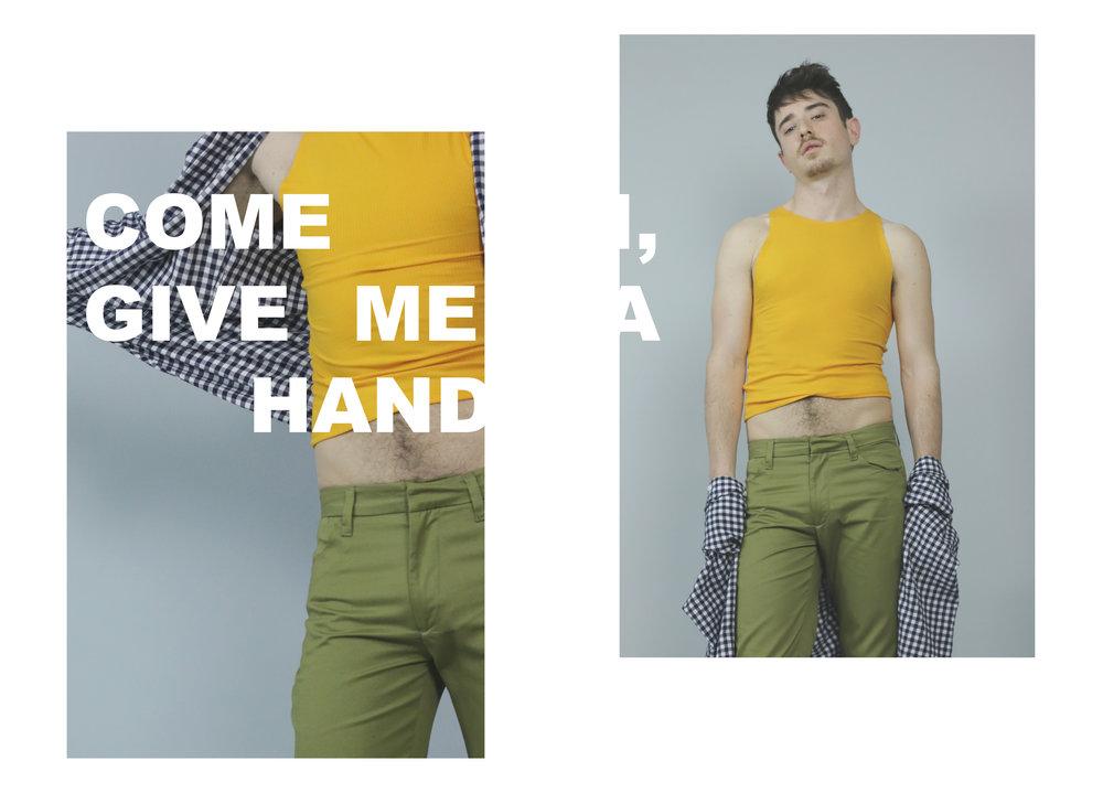 Give Me A Hand3.jpg