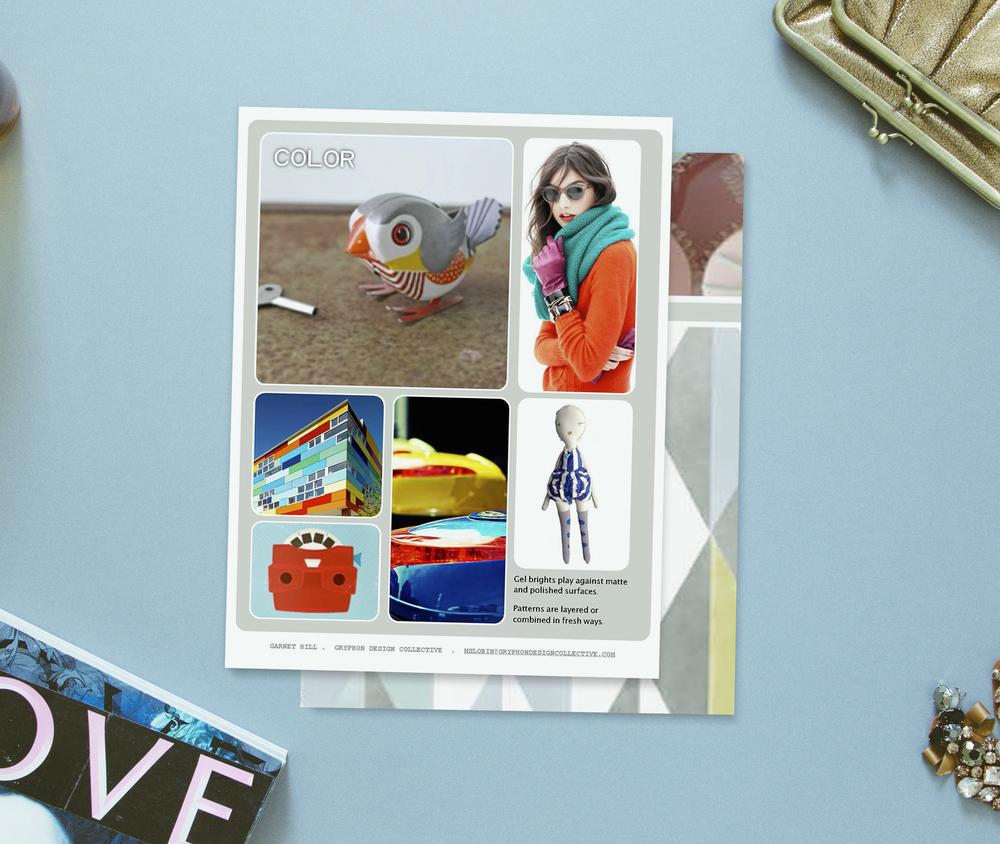 Garnet color 2  Mockup#7.jpg