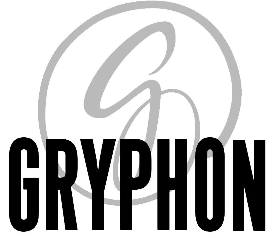 Gryphon Design Strategy