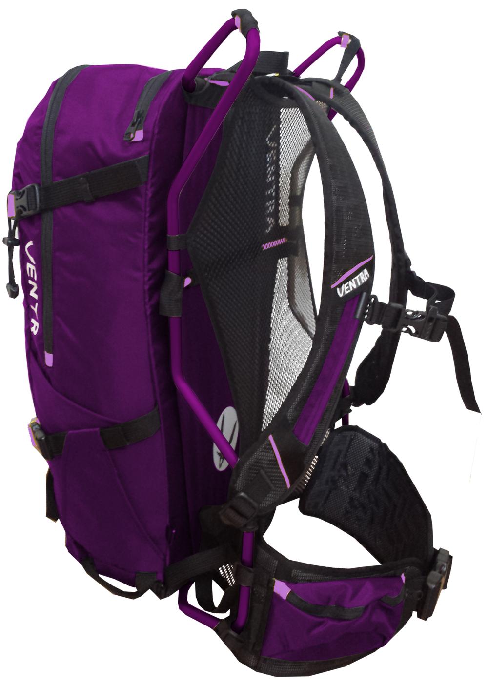 Purple - Lavender.png