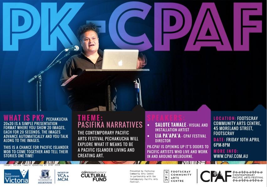 PK CPAF.jpg