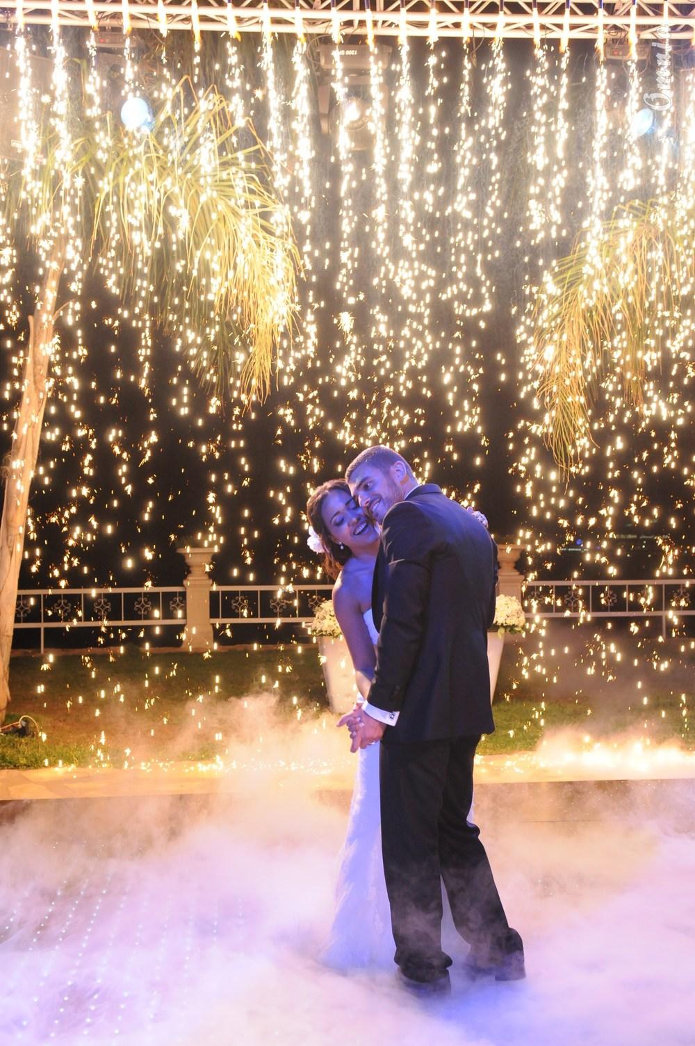 wedding photographer lebanon