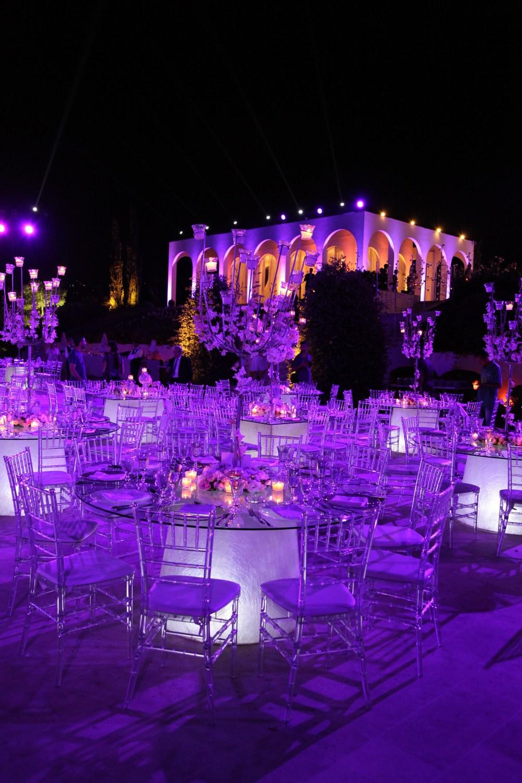 weddings in lebanon