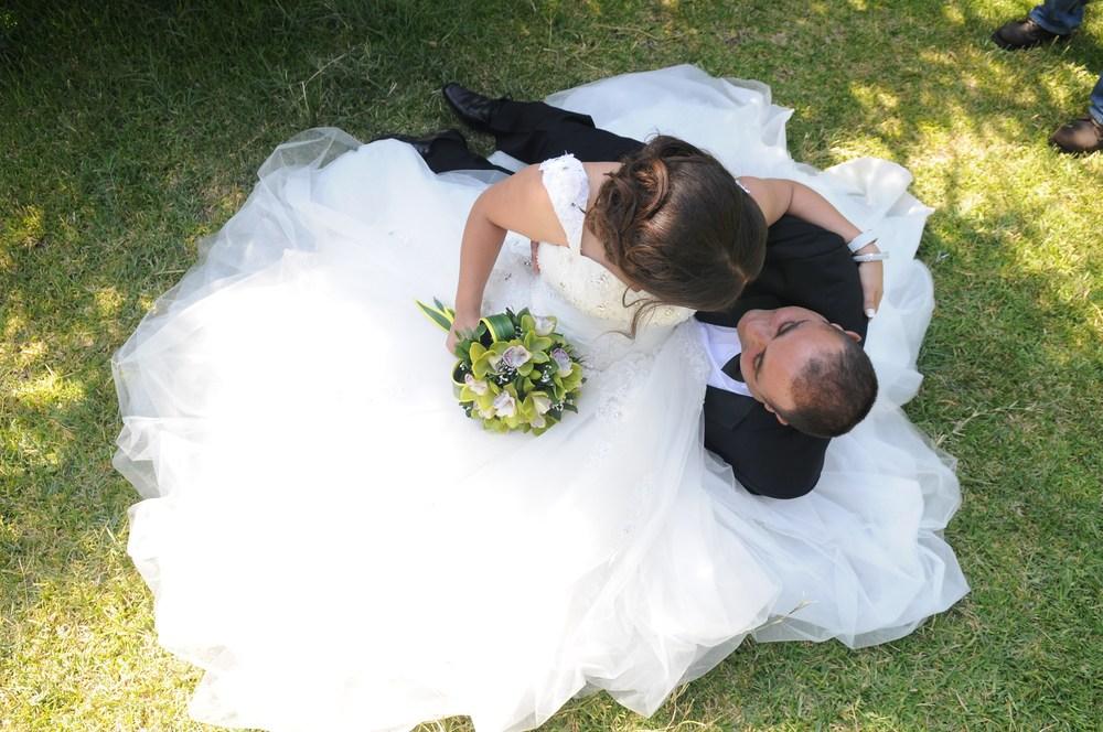 wedding photographers in lebanon