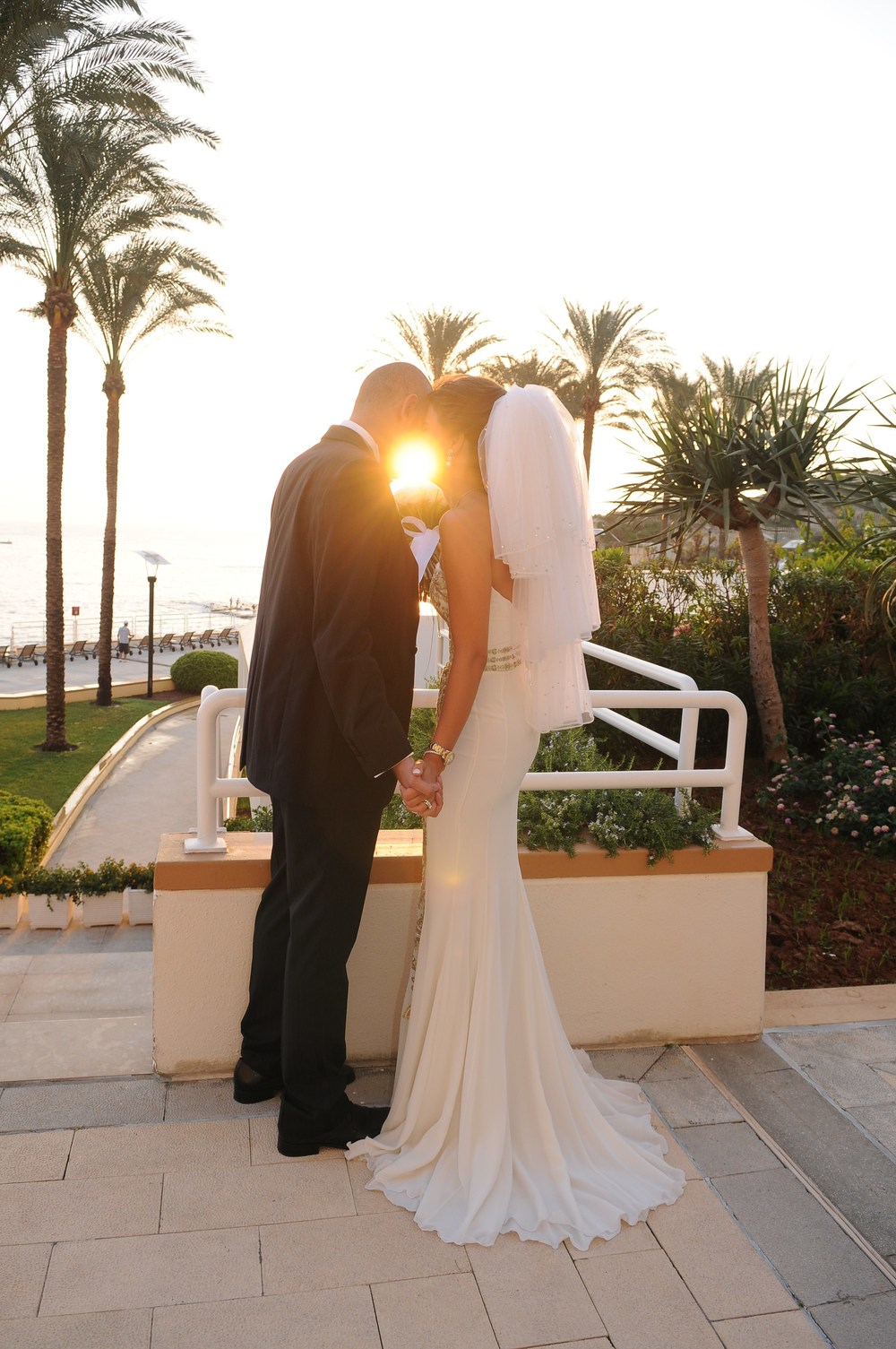 lebanon weddings