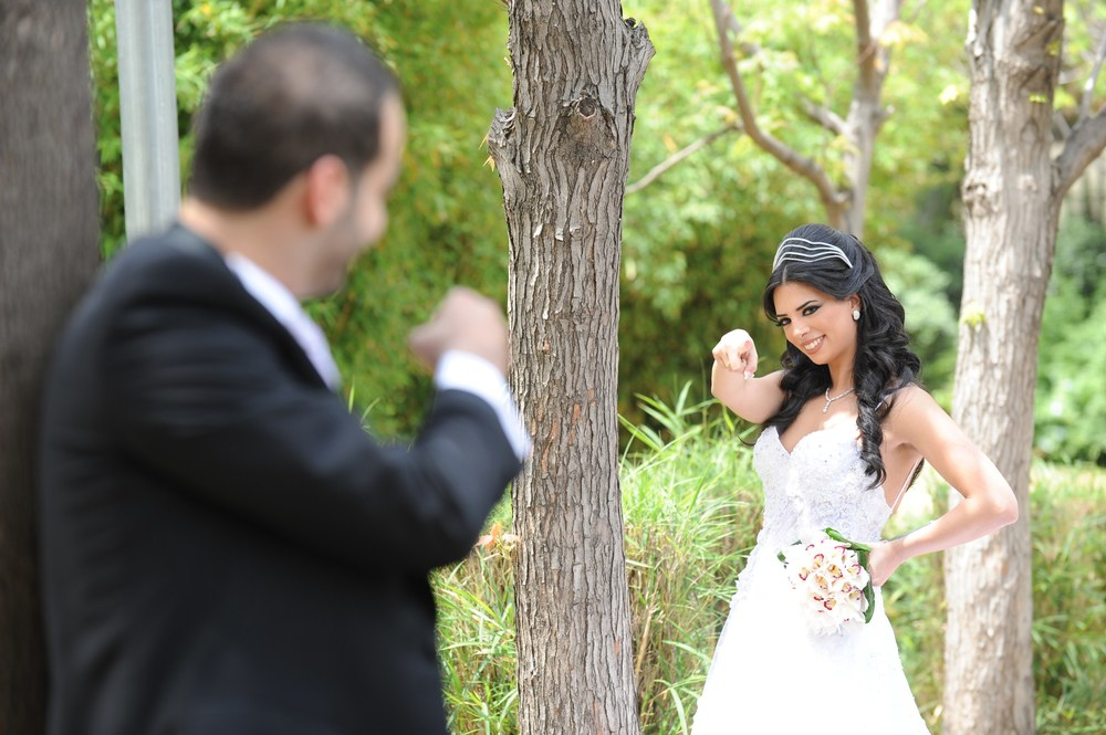 photography wedding lebanon