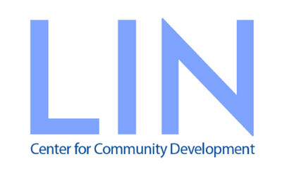 LIN Center for Community Development