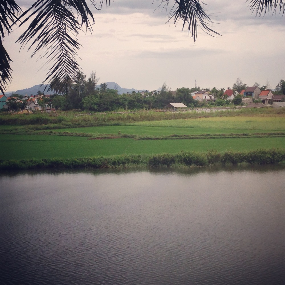 Hoi An: A sustainable development model for Vietnam