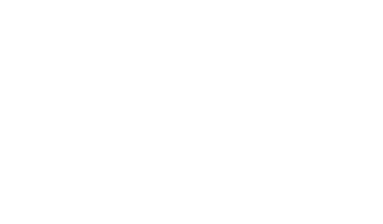 Atlantec Managed Services & Cloud Solutions