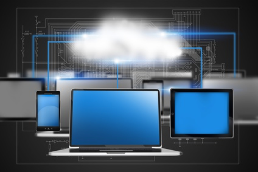 Virtualized Hybrid Cloud