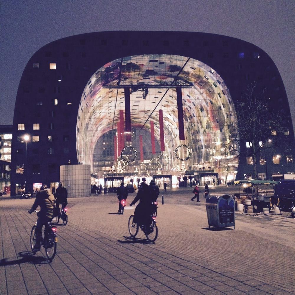 Blogpost Rotterdam 03.jpg