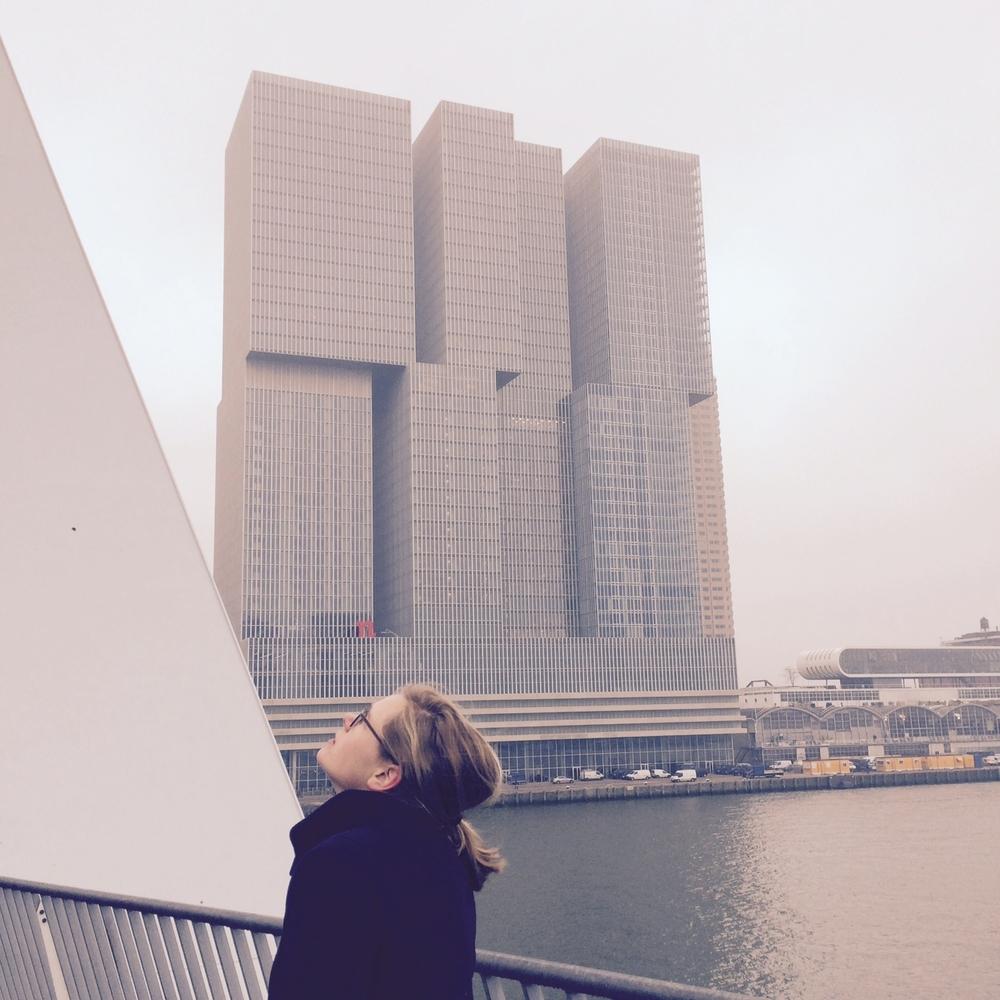 Blogpost Rotterdam 02.jpg