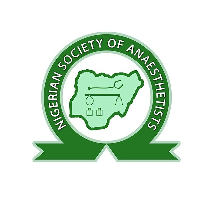 Nigerian Society Of Anaesthetists