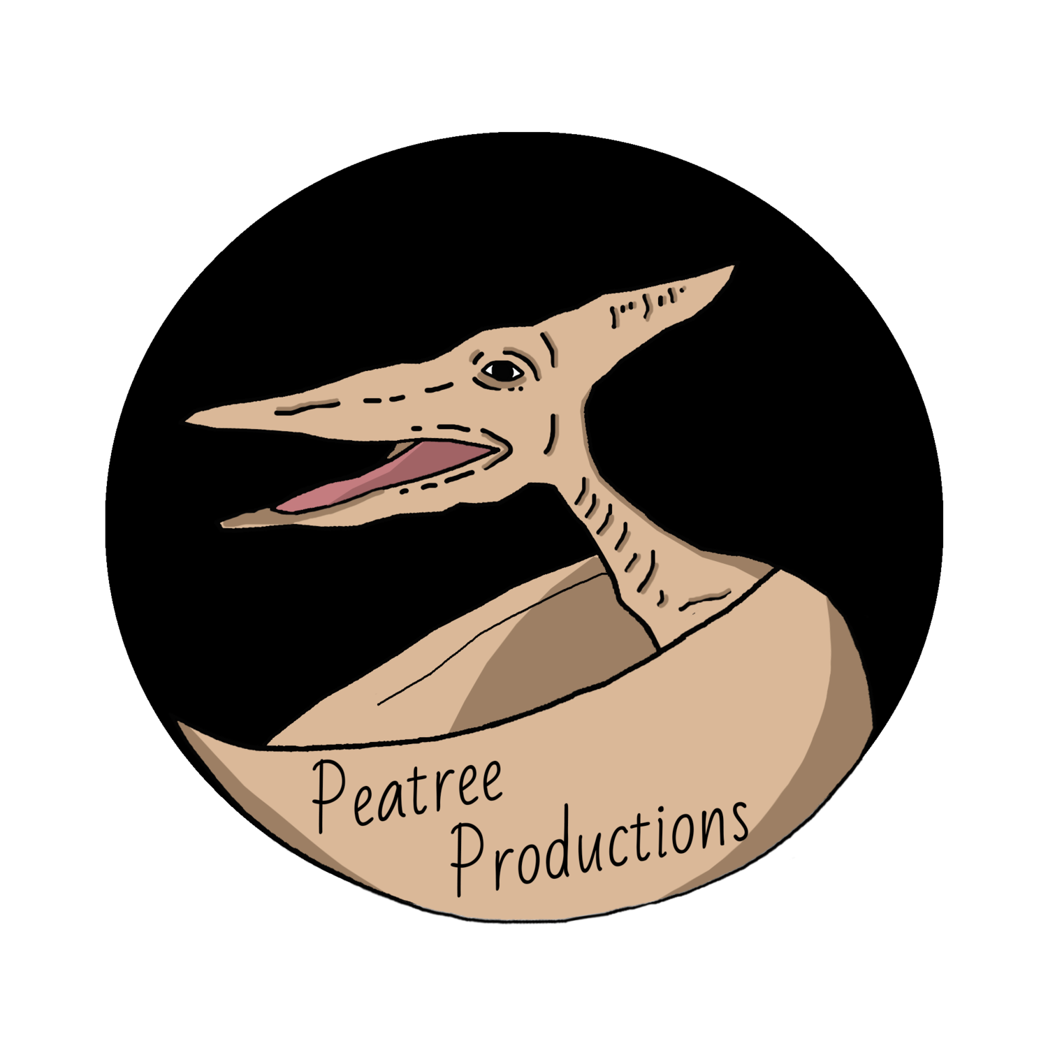 Peatree Productions LTD
