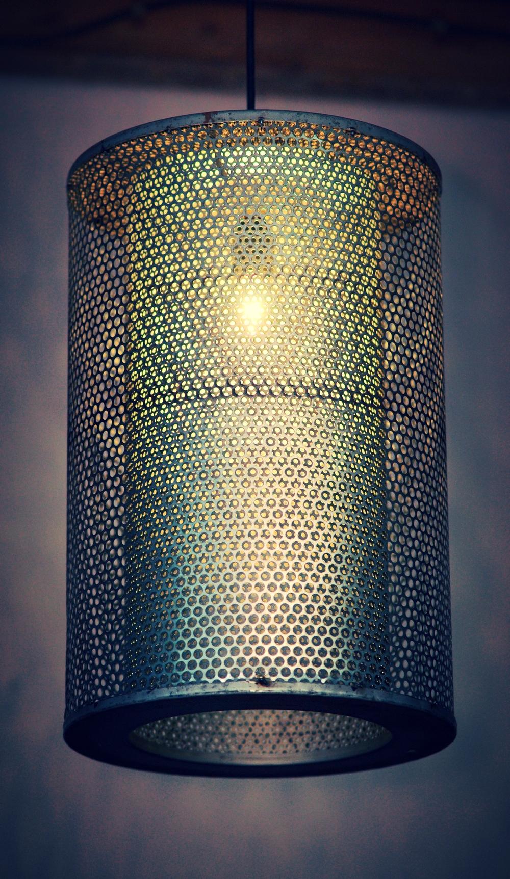 Afi Lamp L