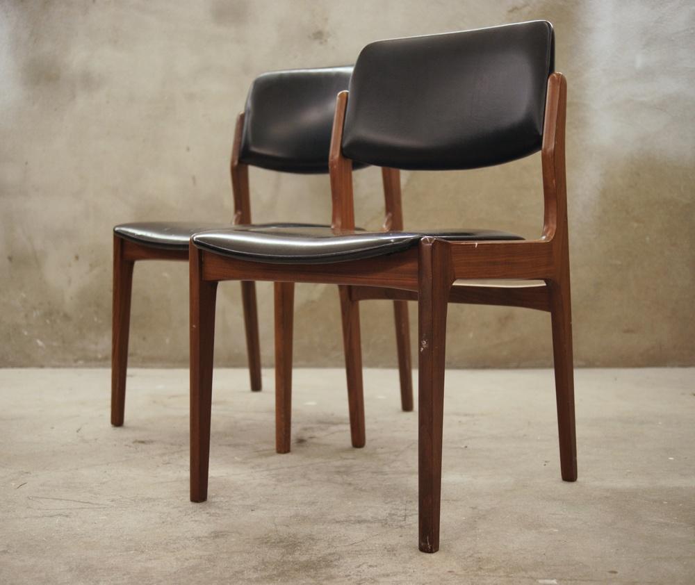 vintage 70s furniture. chair, 70\u0027s, black/wood vintage 70s furniture