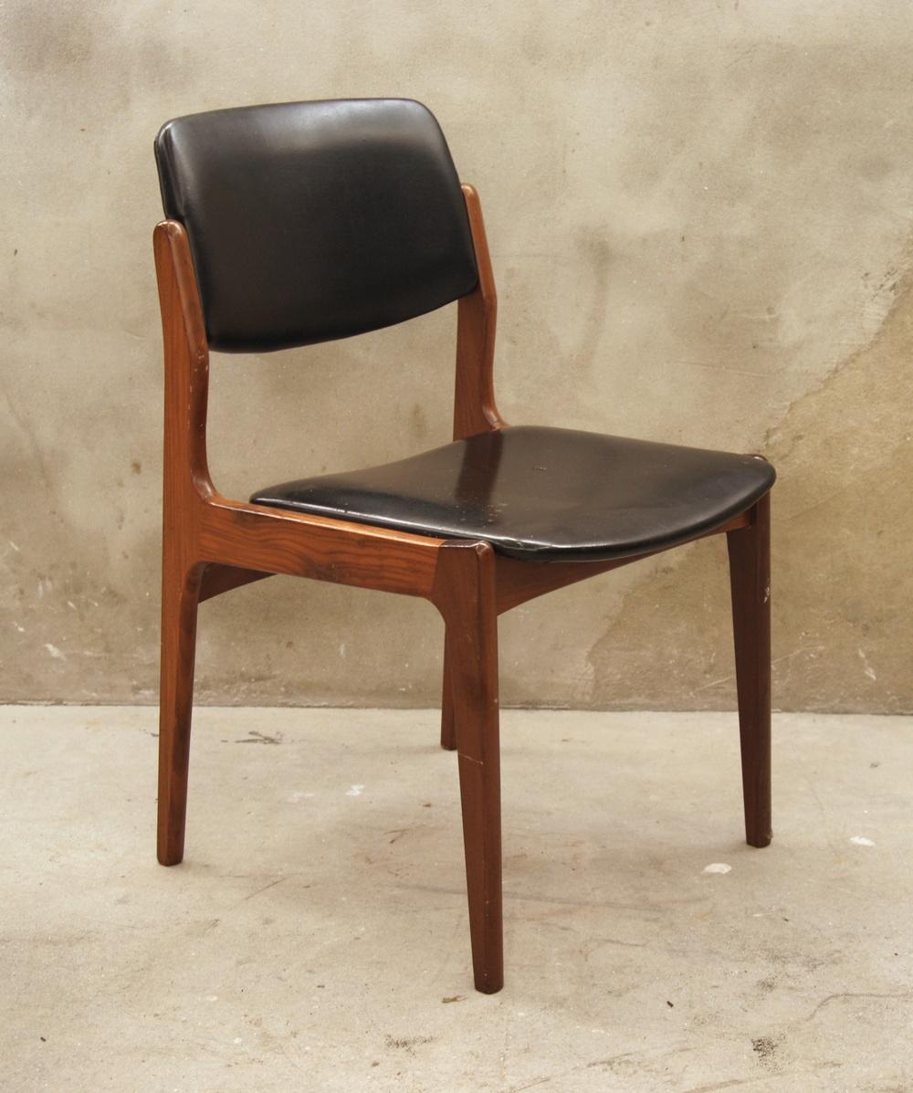 vintage 70s furniture. Vintage Chair 70s Furniture