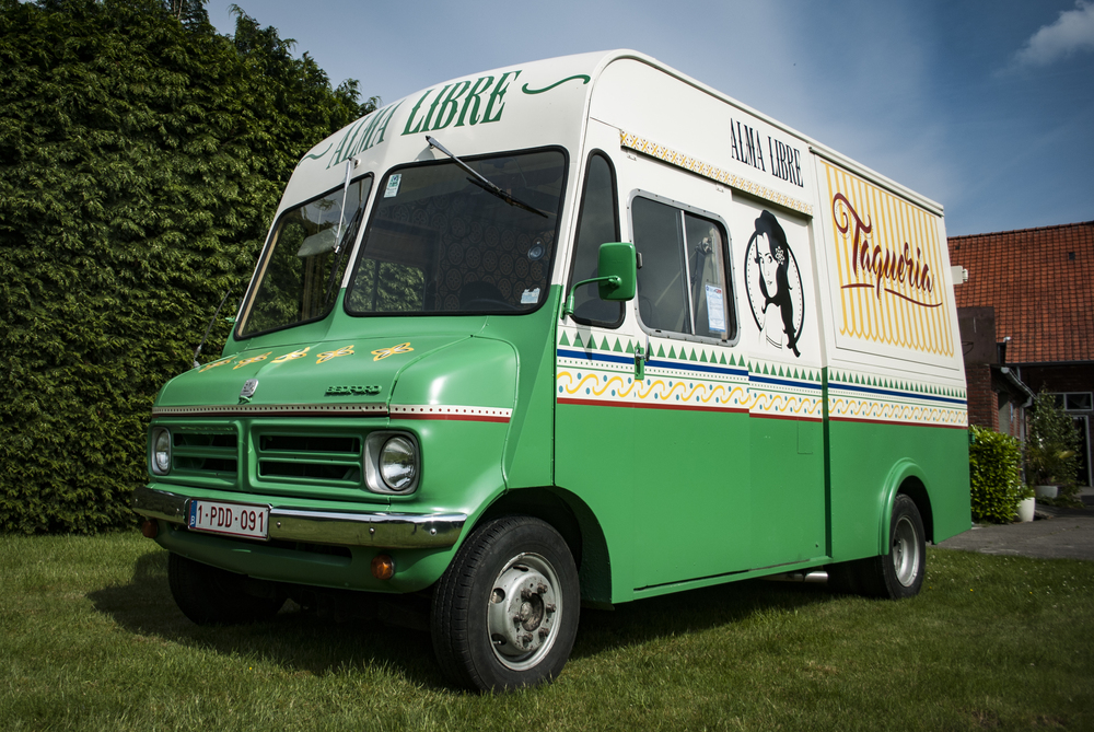 Foodtruck - 3.JPG