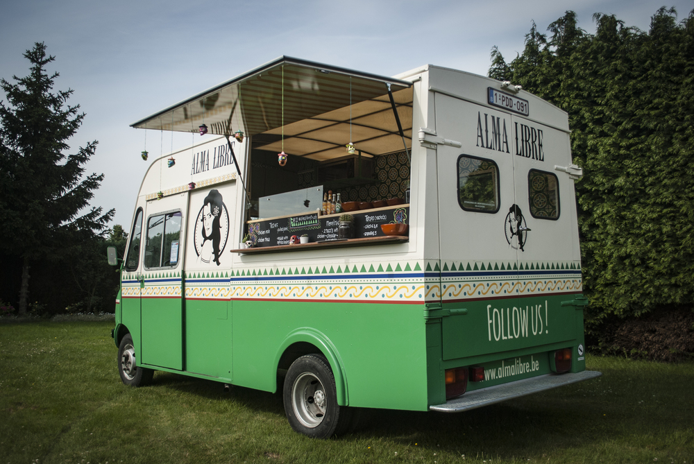 Foodtruck - 4.JPG