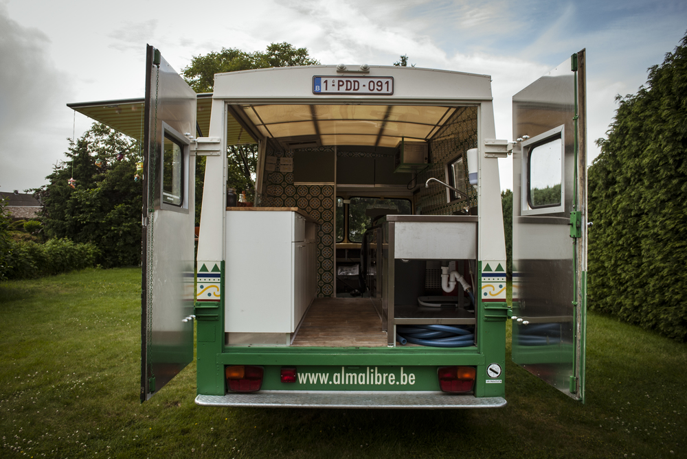 Foodtruck - 13.JPG