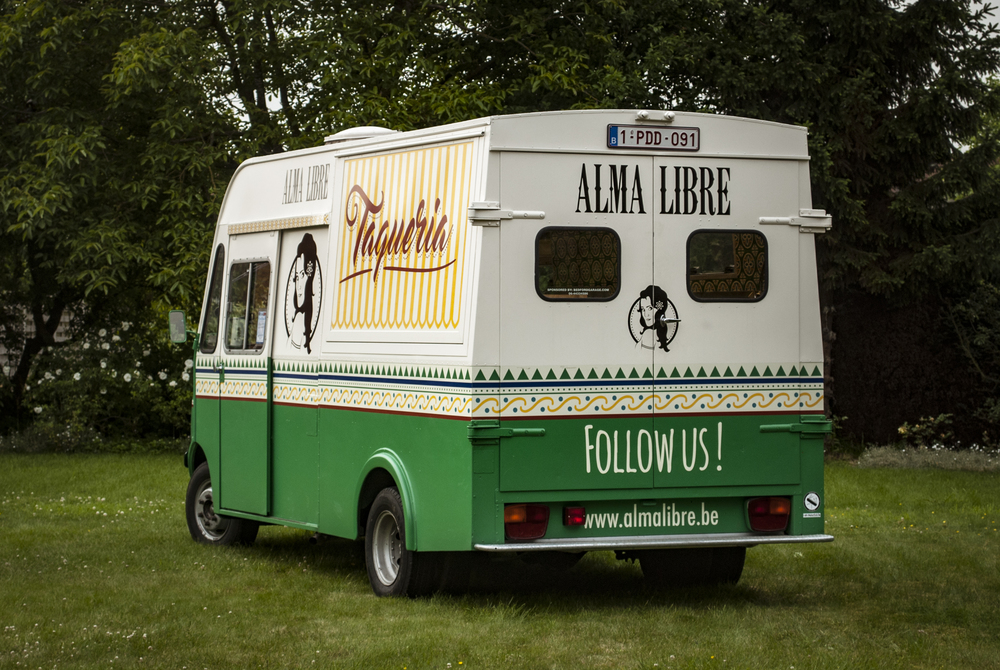 Foodtruck - 15.JPG