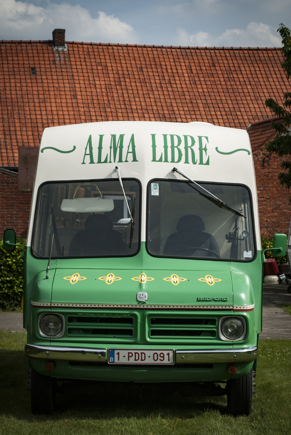 Foodtruck - 2.JPG