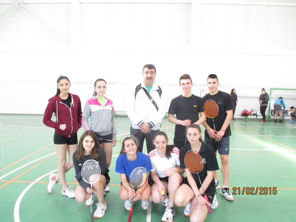 badminton_feb15_1