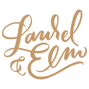 Laurel & Elm | Philadelphia & Main Line PA Wedding Planner